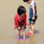 2012.5.5 鳥取砂丘 (6)