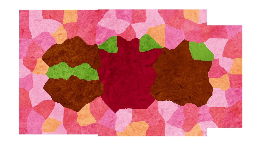 sotsugyoushiki_title